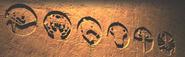 CGI Rahi Symbols