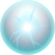 Set bubble light
