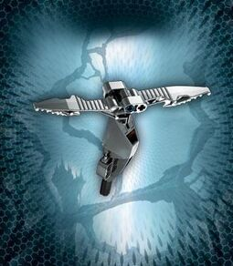 Twin Propellers.JPG