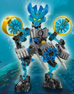 CGI Protector of Water Pose.png