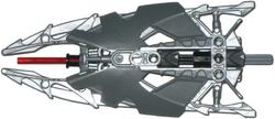Aqua Blaster Blade.png