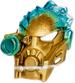 Máscara Dorada de la Unidad del Hielo.png