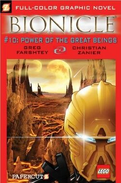 GN-10-Power-of-the-Great-Beings-1-.jpg