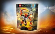 Protector of Fire set2