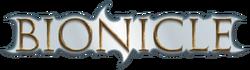800px-BIONICLE Logo 01.png