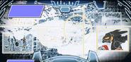 Baterran näkökulma