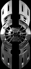 Razor-Edged Protosteel Shield.png