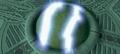 LBLMN Makoki Stones open the Kaita Demi Sphere