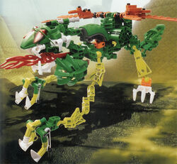 Phase Dragon.jpg