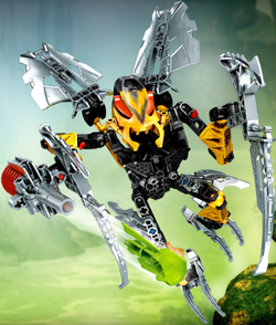 Set Makuta Bitil.png