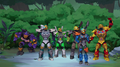 Trials of the Toa (18)