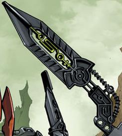 Comic Skrall Tribal Design Blade.png