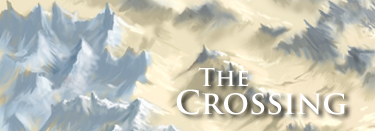 The Crossing.png