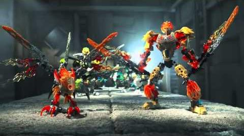 BIONICLE_-_Battle_for_the_Mask_of_Control_-_English