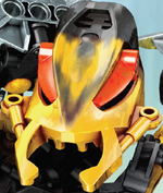 Mask of Duplication.png