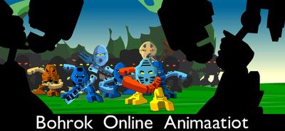 Bohrok Online Animaatiot.png