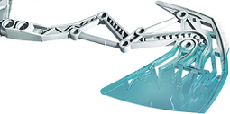 Set Ice Axe.png