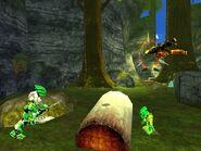 Bionicle Image 06-1