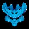 600px-Protectorofwatermask.png