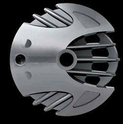 Magnetism shield.png