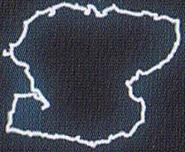 Sähköistyneen Protodermiksen saari