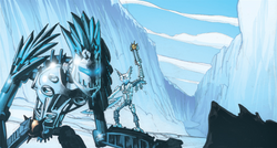 AOSR Ice Tribe Warriors.png