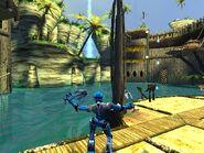 Xboxbionicle20