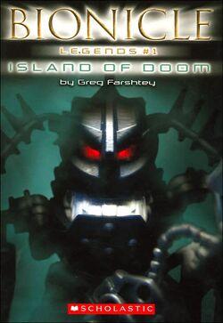 Island of Doom.jpg