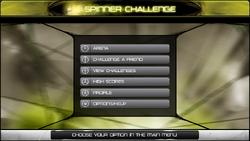 Rhotuka Spinner Challenge Main Screen.png