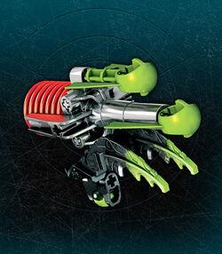 Nynrah Ghost Blaster.jpg