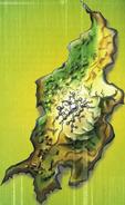 Artakha szigete