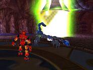 Bionicle Image 02