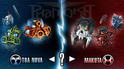 Battle for Power.jpg