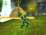 Bionicle Image 02-2