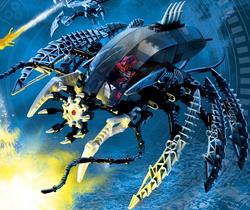 CGI Spider Crab.png