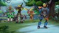 Trials of the Toa (16)
