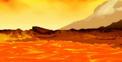250px-Lake of Lava-1-.png