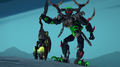 Trials of the Toa (56)