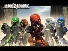 Bionicle Toa Mata.jpg