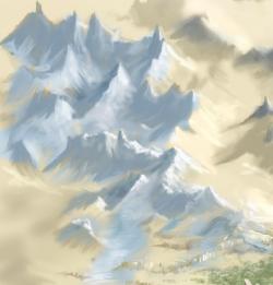 250px-White Quartz Mountains-1-.png