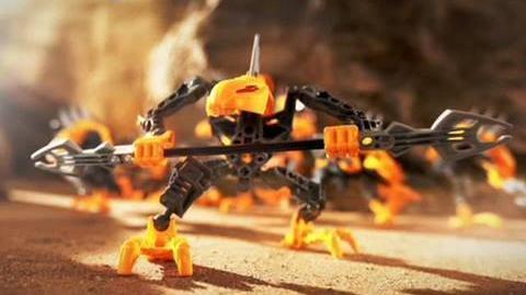 Bionicle_Stars