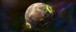 Spherus Magna Reformation.jpg