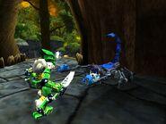 BionicleXbox Asset19