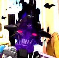 La Máscara del Poder Definitivo.JPG
