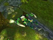 Bionicle Image 03-2
