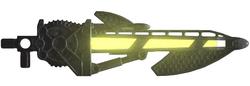 Laser Harpoon.png