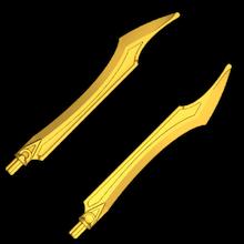 Golden Swords.png