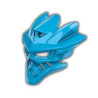 Mask of water.jpg