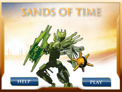 Sands of Time-1-.png