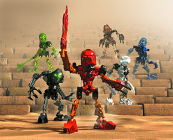 Toa mata on stairs.png